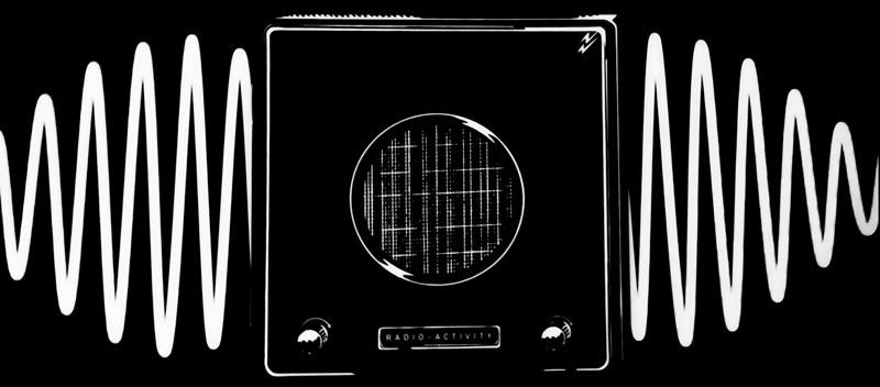 AM-Radioaktivitat.jpg