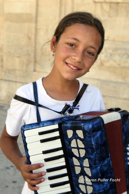 Gypsie Girl.JPG