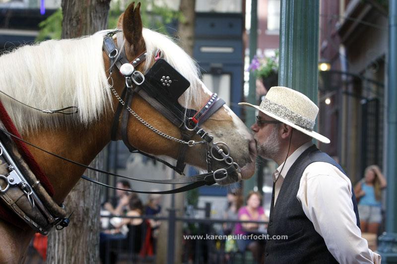 Horse Kisser fbwm.jpg