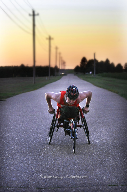 Wheel Chair Workout 1A.JPG