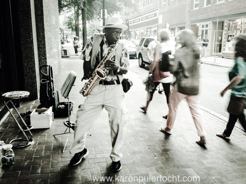 Karen Pulfer Focht-Street Shots05.JPG