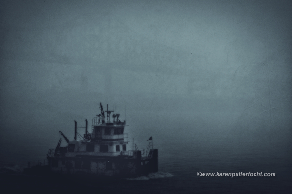 Tug Boat on the Mississippi PS.JPG