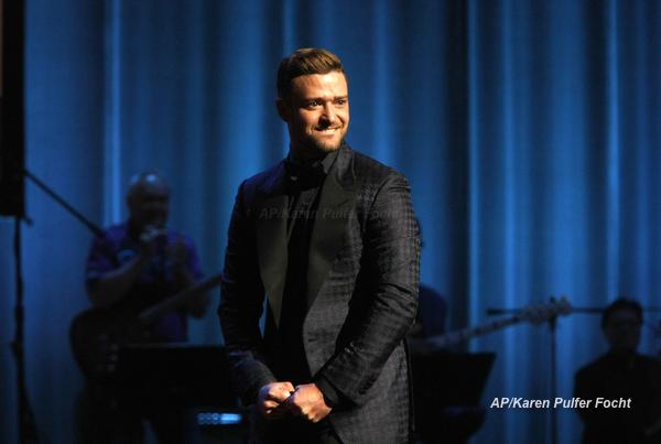 Justin Timberlake MMHOF 002AB.JPG