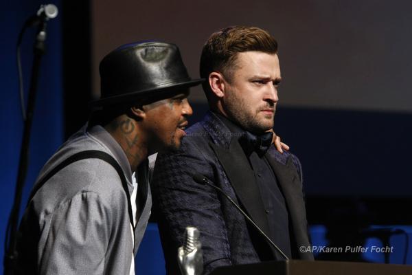 Justin Timberlake MMHOF 005B.JPG