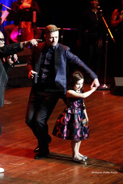 Justin Timberlake 9B.JPG
