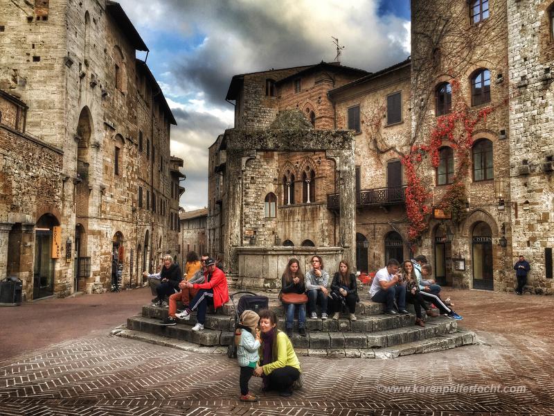Italy Street Scenes78.JPG