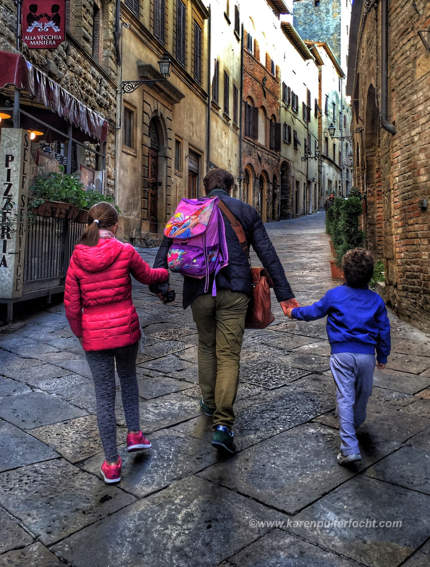 Italy Street Scenes79A.JPG