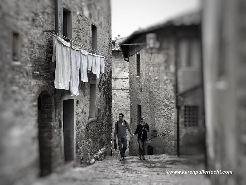 Italy Street Scenes80A.JPG