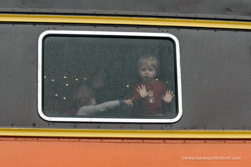 Polar Express 006.JPG