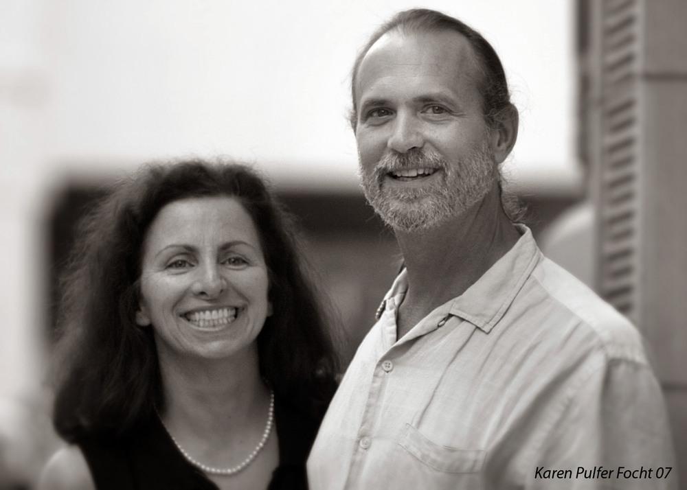 bob and Ingrid.jpg