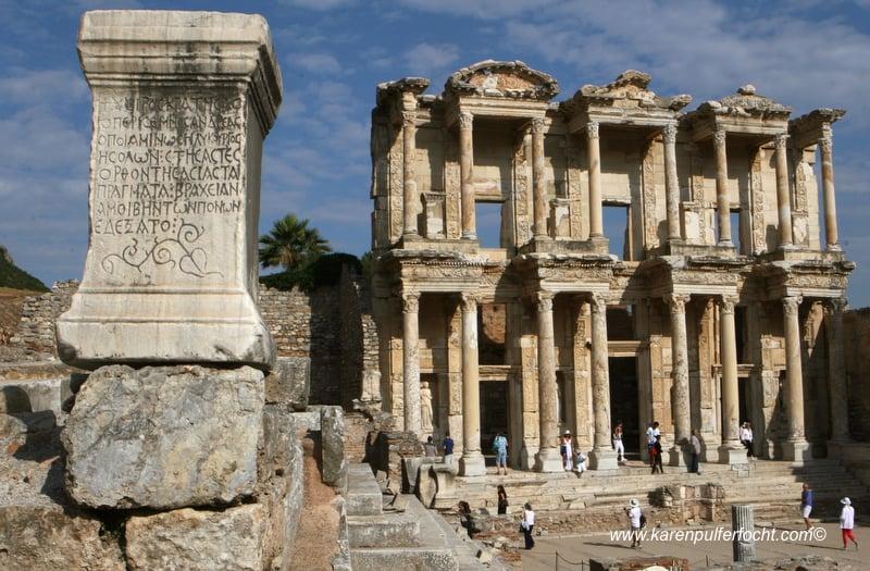 Ephesus 7A.JPG