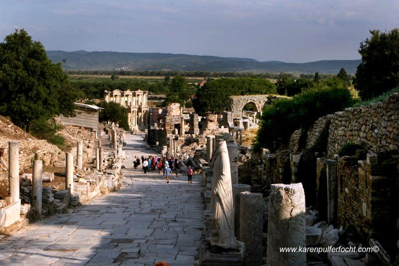 Ephesus 2A.JPG
