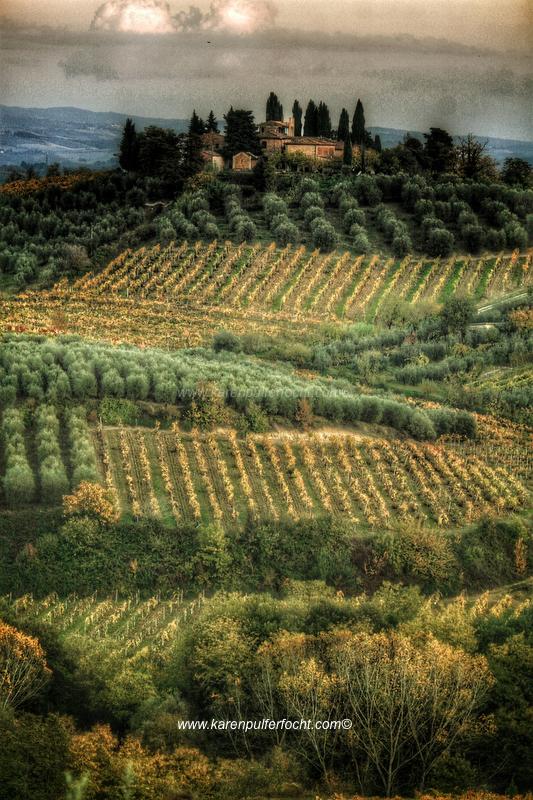 ©Focht- Italy 45.JPG