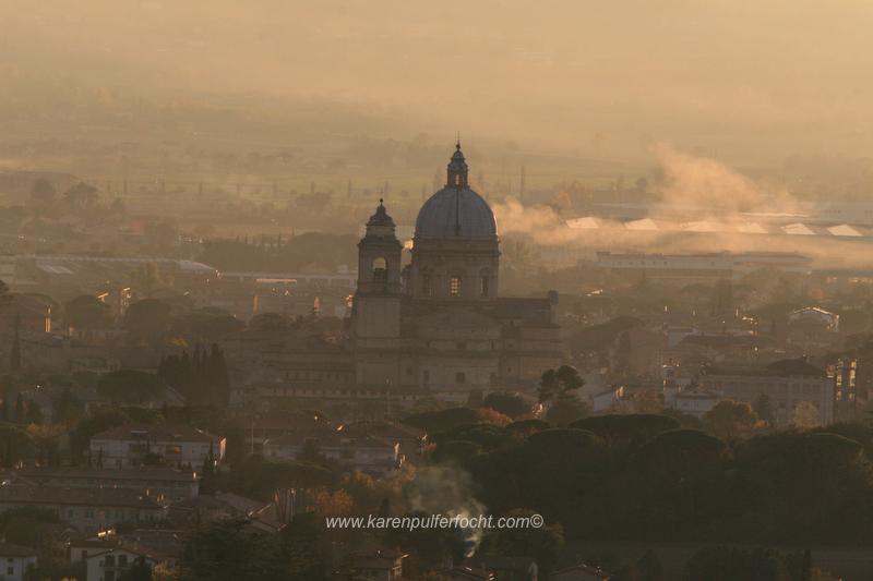 ©Focht- Italy 43.JPG