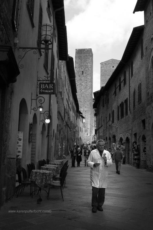 ©Focht- Italy .JPG