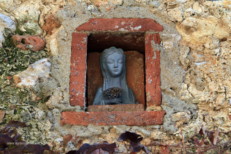 Mary Statue.JPG
