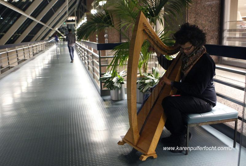 Calvin Arsenia w HarpA.JPG