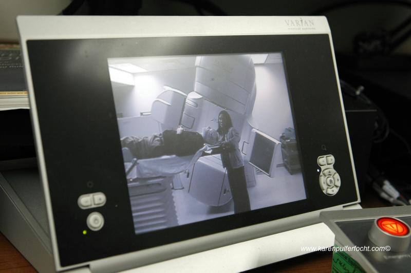 Bob Radiation 11.JPG