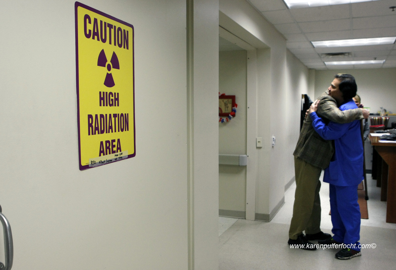 Bob Radiation 13.JPG