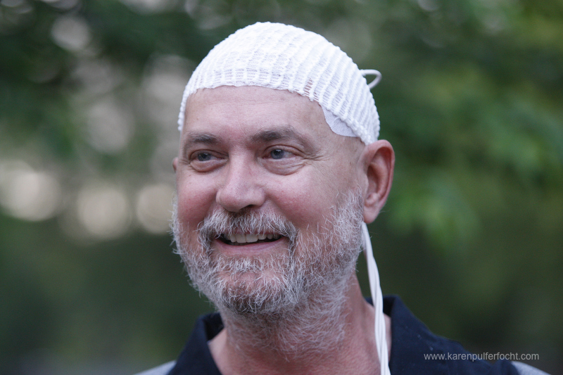 Bob- Bagley-Elmo70 Visit.JPG