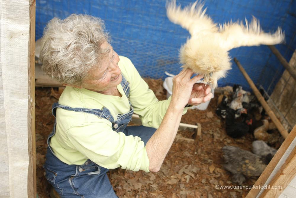 Jean Chicken 3-18-16295.JPG
