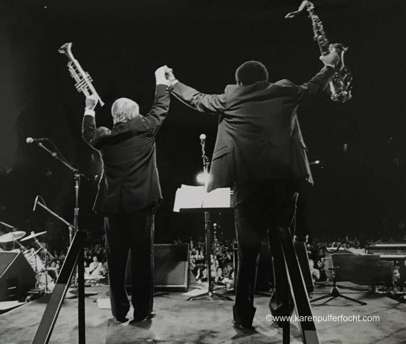 ©Karen Pulfer Focht-Memphis Horns012.JPG