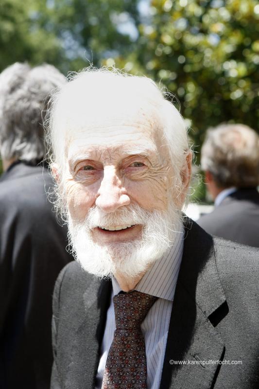 Jim StewartA.JPG