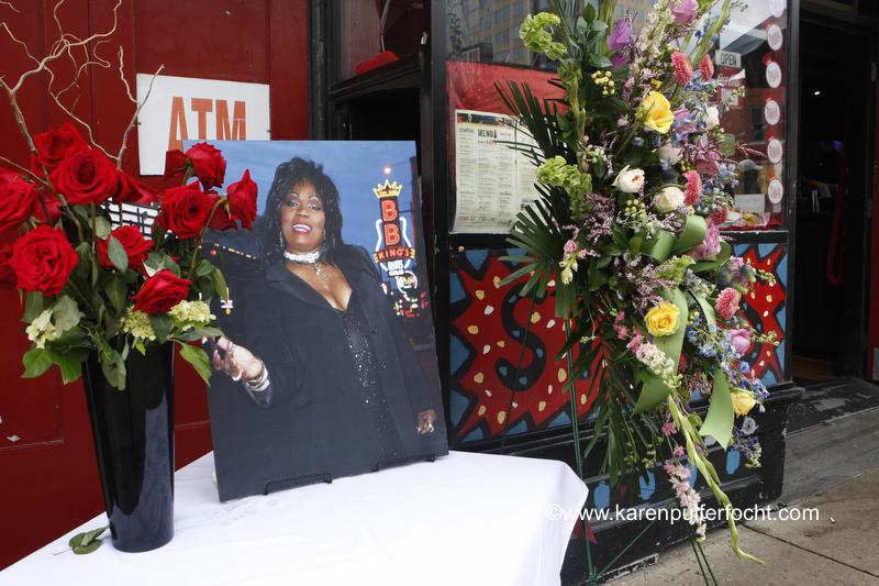 ©Focht- Ruby Wilson Funeral Procession41.JPG