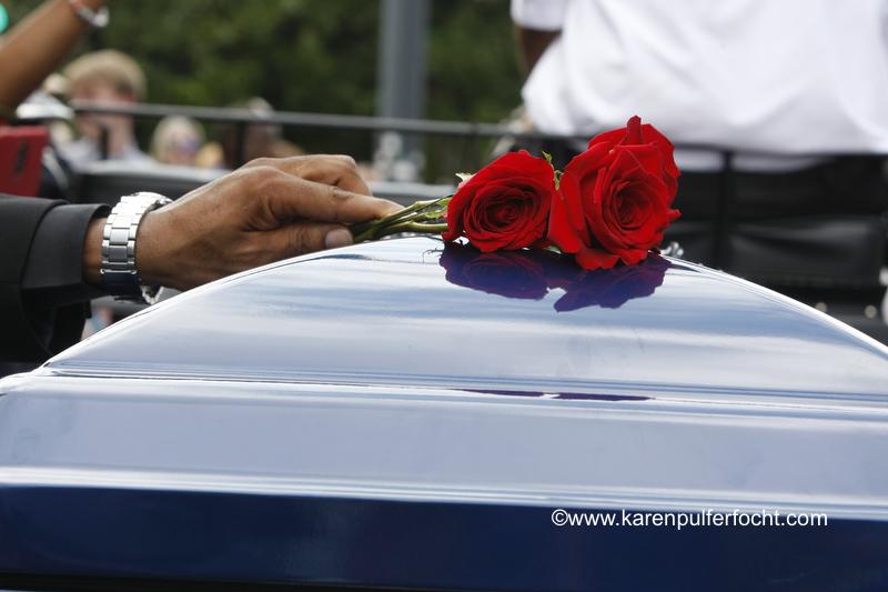 ©Focht- Ruby Wilson Funeral Procession57.JPG