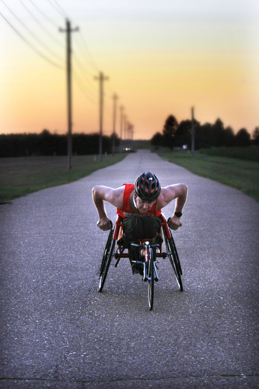 Wheel Chair Workout 1.jpg