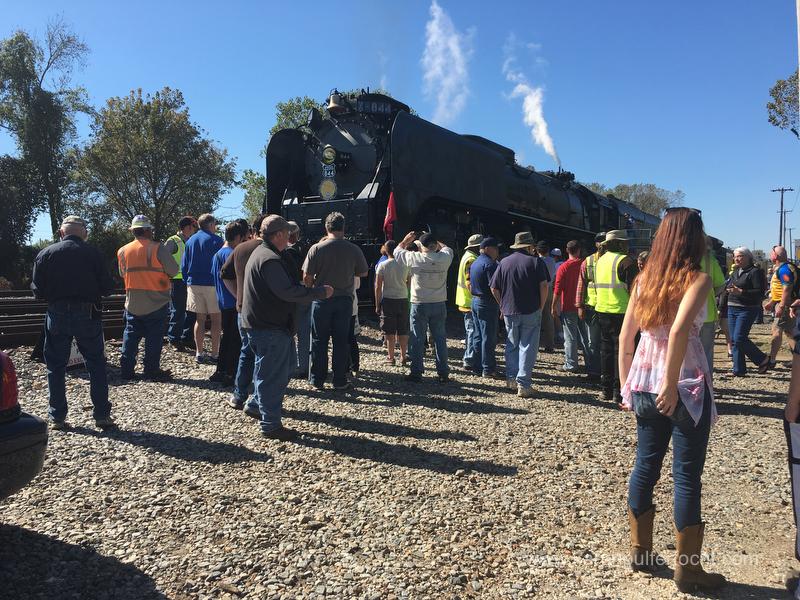 Union Pacific 844 Steam Train 131.JPG