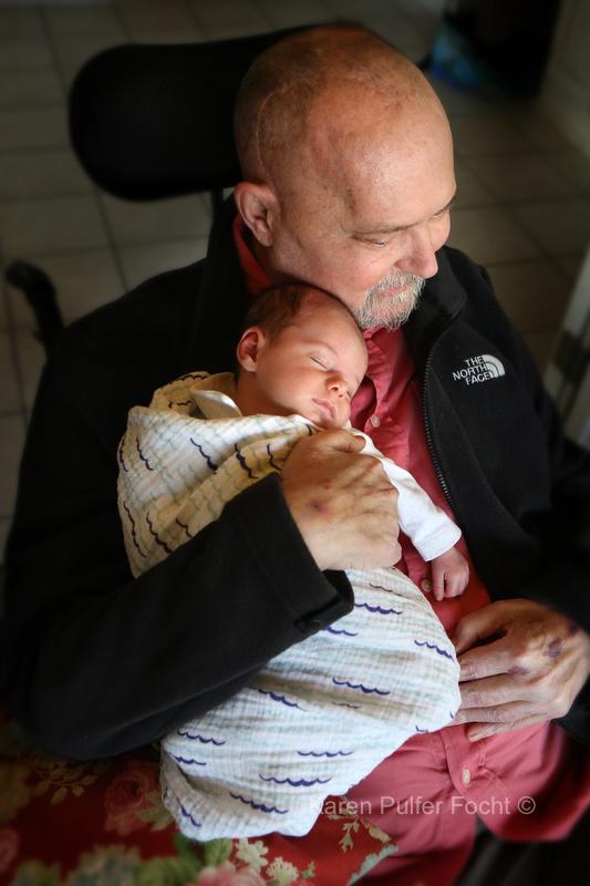 ©Focht - Baby Bobby 2-17-17 015.JPG