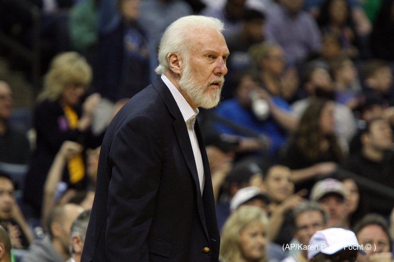 Coach Gregg Popovich.JPG
