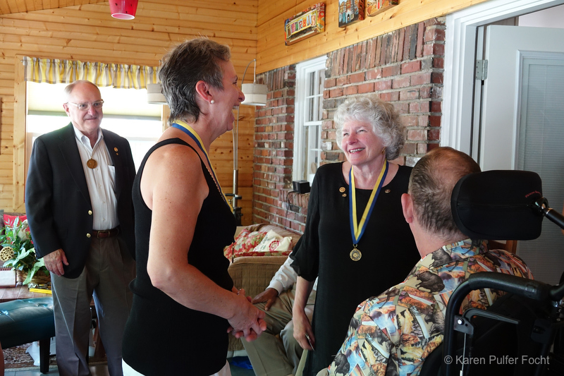 05292017 Bob Bolding Gets Rotary of Year090.JPG
