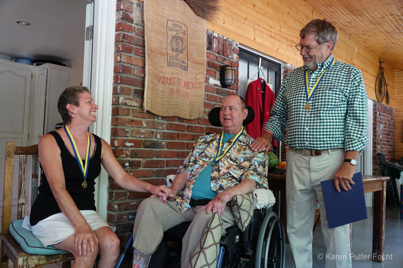 05292017 Bob Bolding Gets Rotary of Year262.JPG