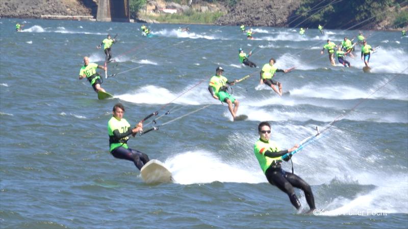 Kite Boards.JPG
