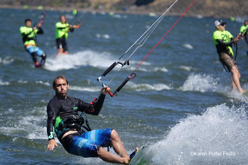 Kiteboarding 4 Cancer 003.JPG