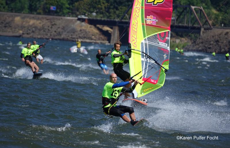 Kiteboarding 4 Cancer #2.JPG