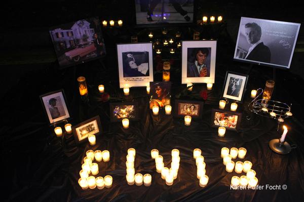 Elvis Vigil 05.JPG