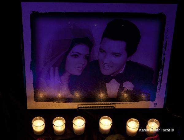 Elvis Vigil 2015- 05A.JPG