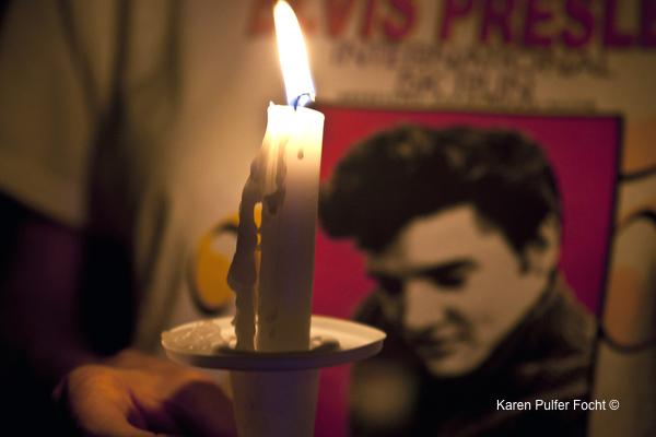 Elvis Vigil 2015- 06A.JPG