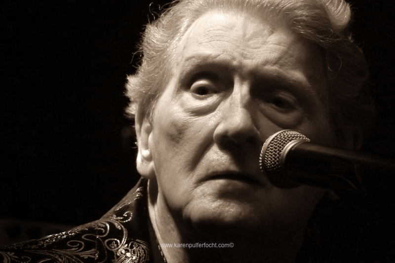 12312017 Jerry Lee Lewis 006S.JPG