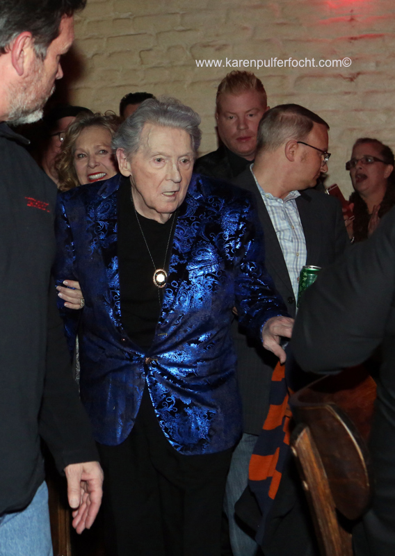 12312017 Jerry Lee Lewis 001.JPG