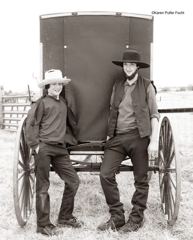 FOCHT© Amish 2018 1143.JPG