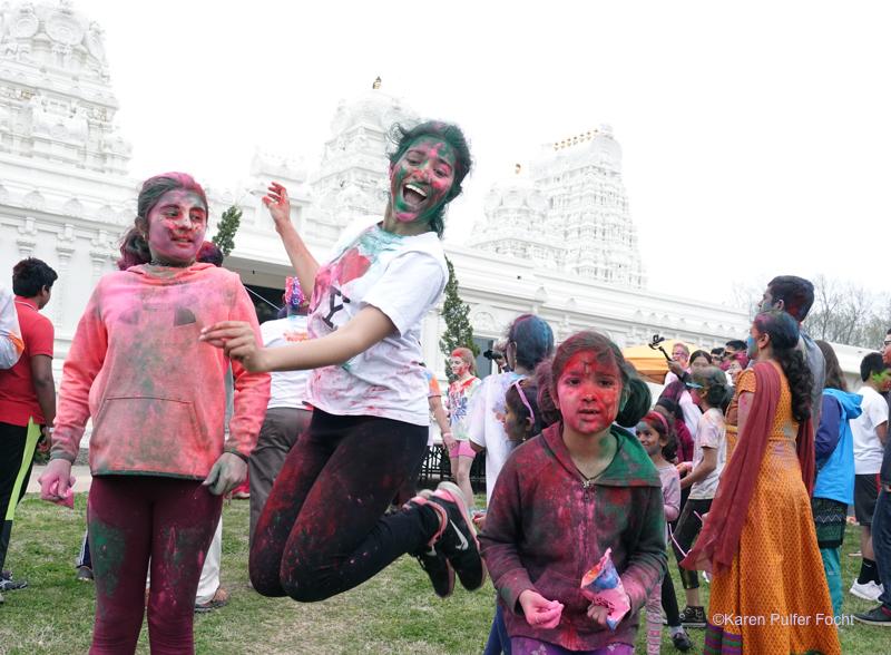 03242018 Hindu Color Ceremony ©Focht 2018  243.JPG