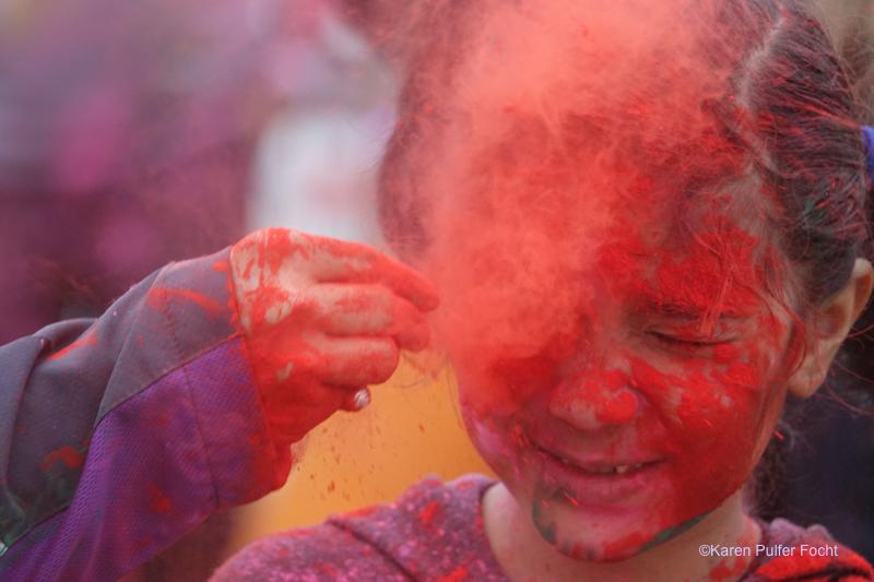 03242018 Hindu Color Ceremony ©Focht 2018  175.JPG