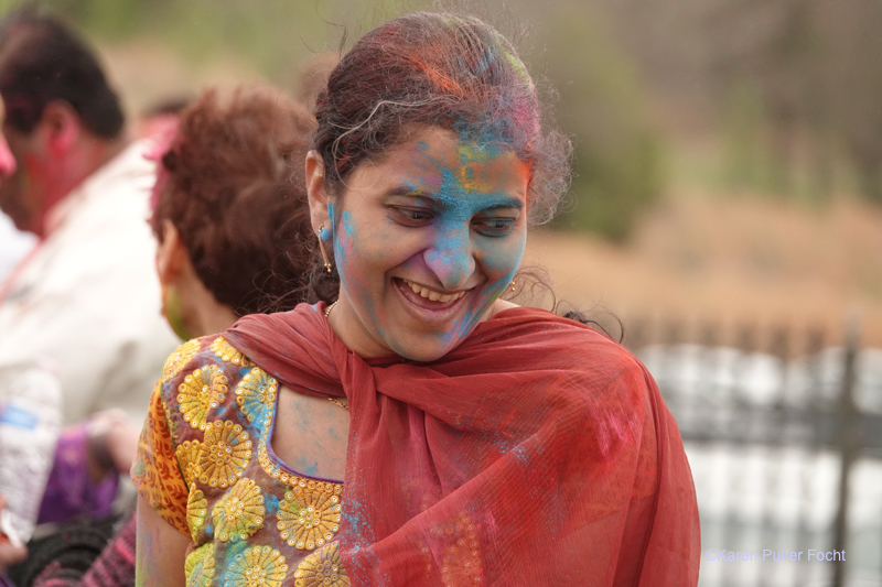 03242018 Hindu Color Ceremony ©Focht 2018  199.JPG