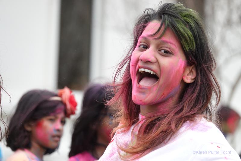 03242018 Hindu Color Ceremony ©Focht 2018  150.JPG