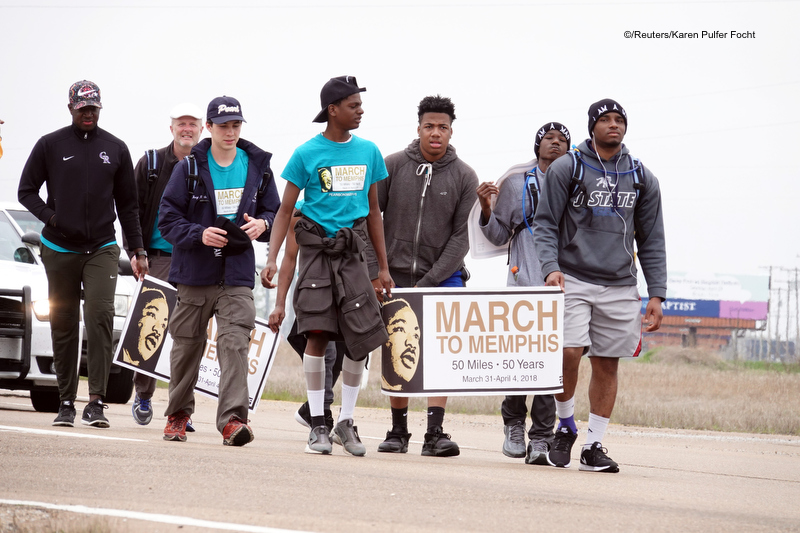 04022018 March to Memphis ©Focht 101 A.JPG