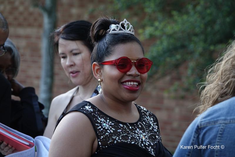04022018 Memphis Joy Prom 081.JPG